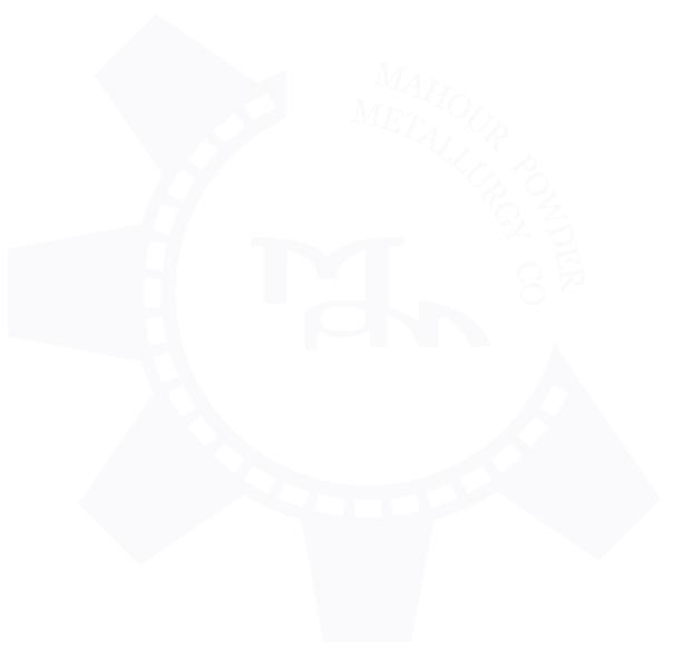 شرکت متالورژی ماهور اسپادانا